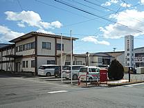 上田出張所